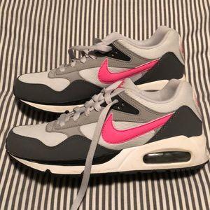 Nike Air Max Correlate Running Shoes